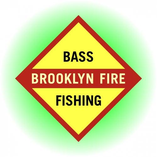 Bass Fishing, Vol. 1 von Various Artists