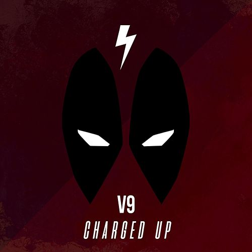 Charged Up de V9