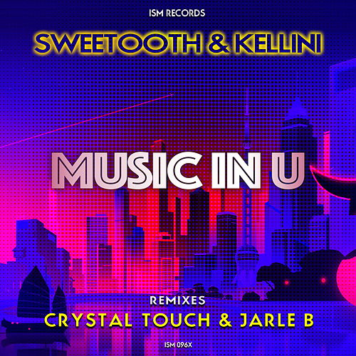 Music In U by Sweetooth