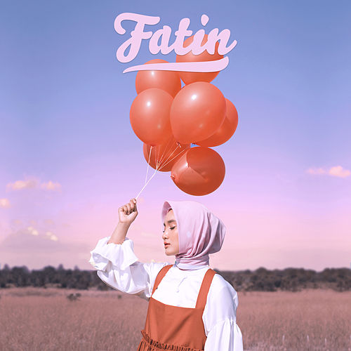 Jingga by Fatin