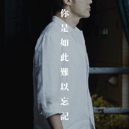 Ni Shi Ru Ci Nan Yi Wang Ji von Kenny Bee