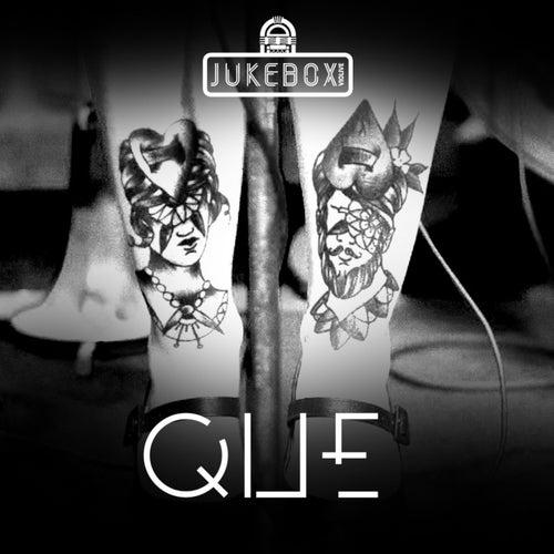 Que by Violive Jukebox
