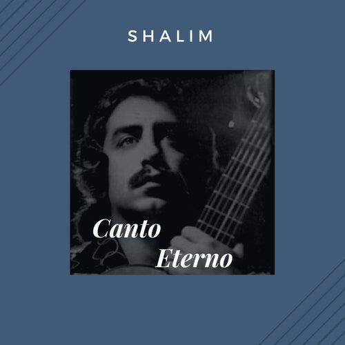 Canto Eterno de Shalim