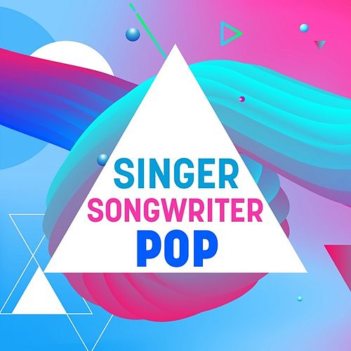 Singer Songwriter Pop de Various Artists