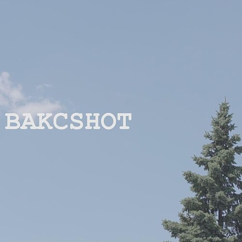 Bakcshot by Tiger