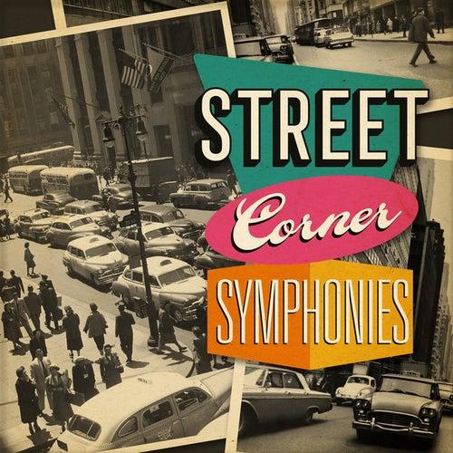 Street Corner Symphonies by Various Artists