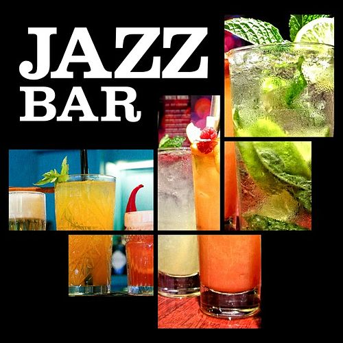 Jazz Bar von Various Artists