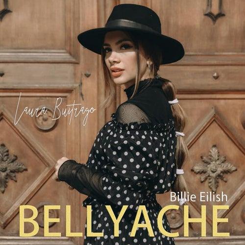 Bellyache de Laura Buitrago