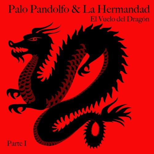 El Vuelo del Dragón, Pt. 1 de Palo Pandolfo