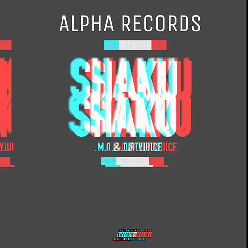 Shaku (Freestyle) by Alpha Records