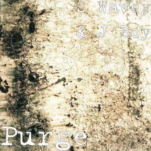 Purge von Swavey