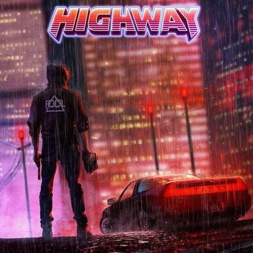 Highway EP von F.O.O.L