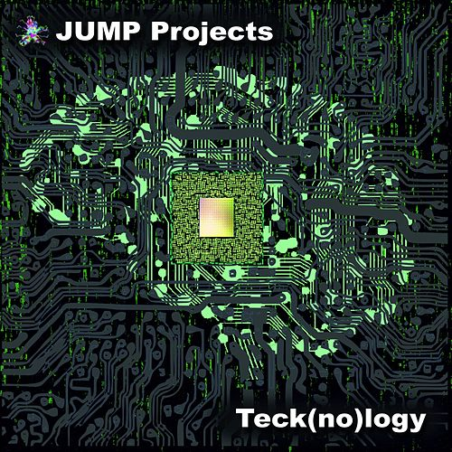 Teck(no)logy (Original Mix) by J.U.M.P. Projects