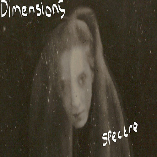 Dimensions by Spectre