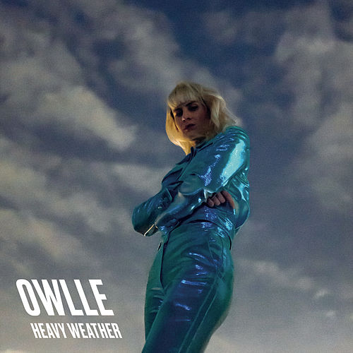 Heavy Weather by Owlle