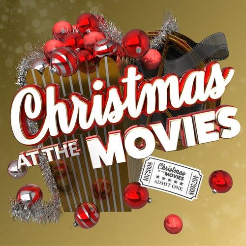 Christmas at the Movies von Robert Ziegler