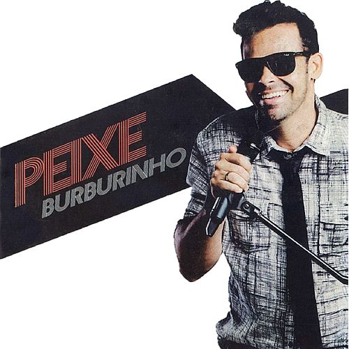 Burburinho von Peixe