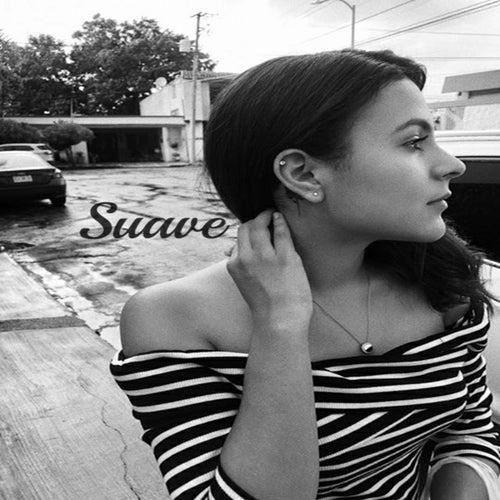 Suave by Sofia Blumer