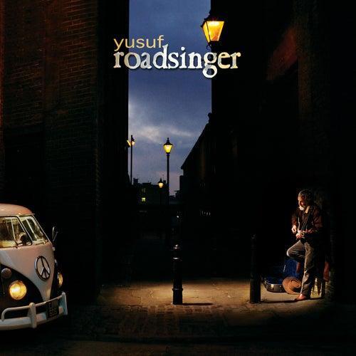 Roadsinger de Yusuf / Cat Stevens