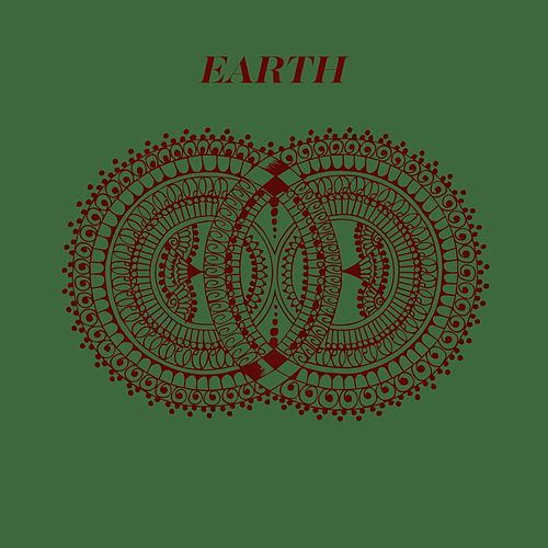 Earth (feat. Upaj Collective) (Live) by Sarathy Korwar