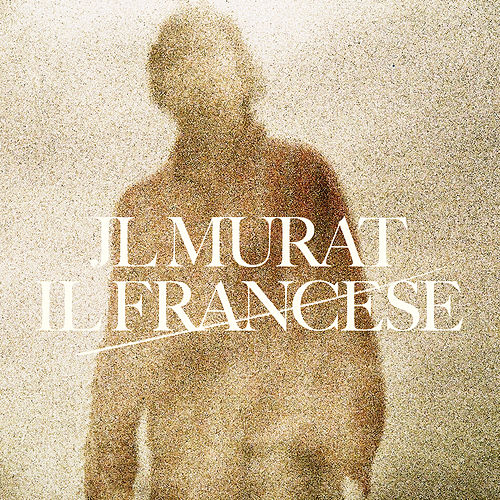 Je Me Souviens de Jean-Louis Murat