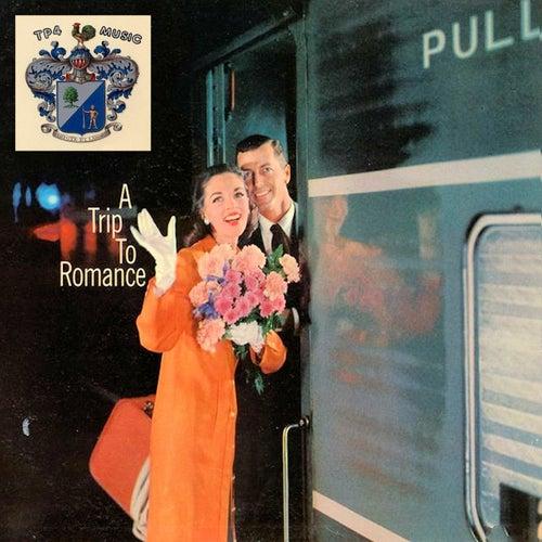 A Trip to Romance de Tony Osborne