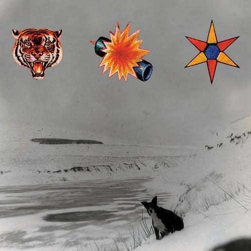 The Three E.P.'s (20th Anniversary Remaster) de The Beta Band