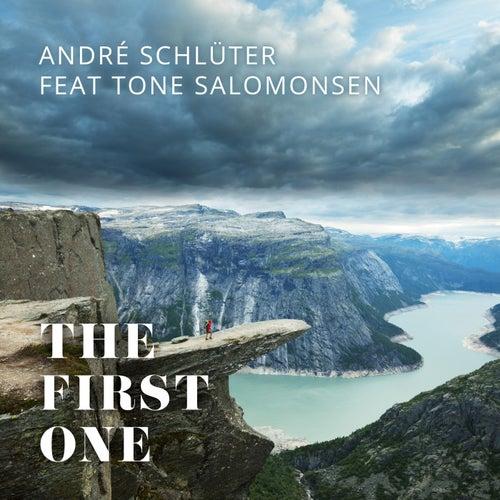 The First One de André Schlüter