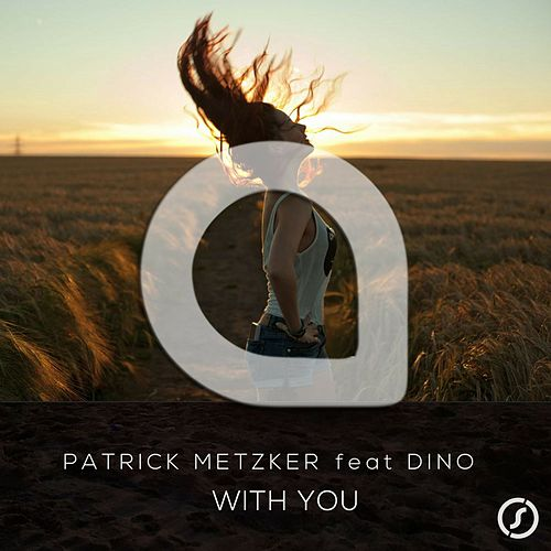 With You de Patrick Metzker