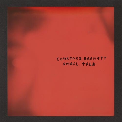 Small Talk von Courtney Barnett