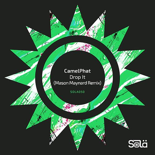 Drop It (Mason Maynard Remix) de CamelPhat