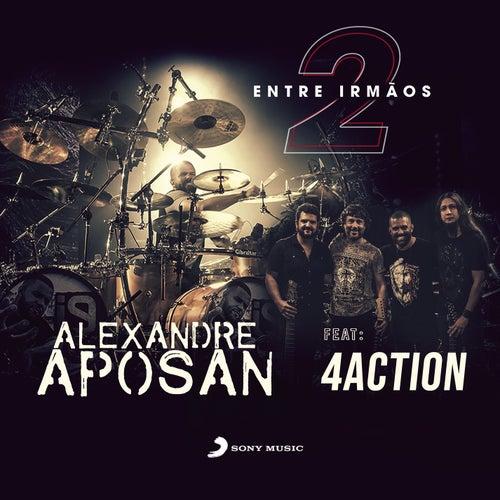 Blackout von Alexandre Aposan