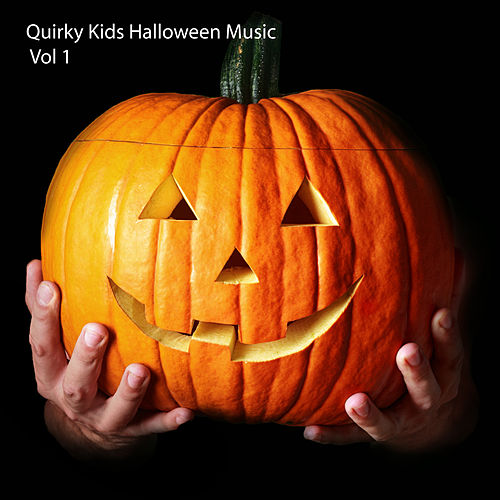 Creepy Halloween Party Music Thirty Sec by Bobby Cole
