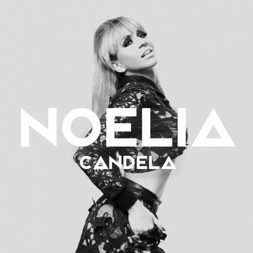 Candela by Noelia