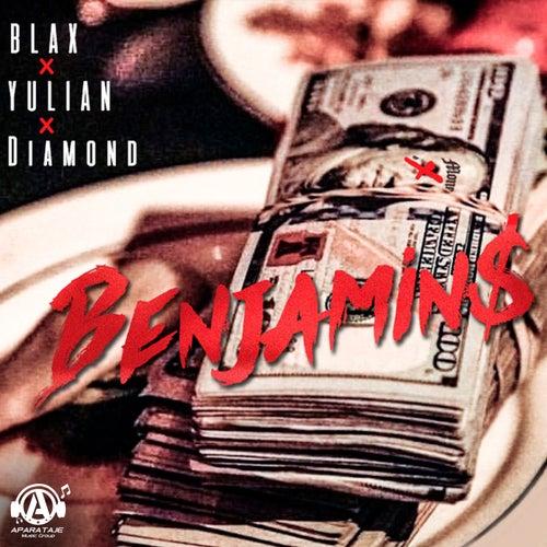 Benjamins de Diamond la Mafia