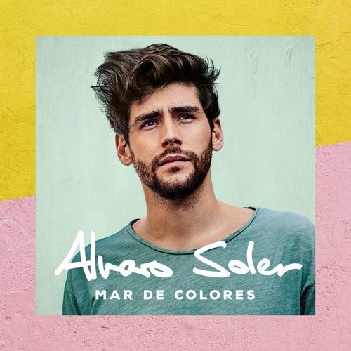 Mar De Colores de Various Artists