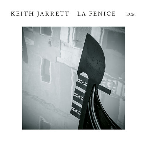 The Sun Whose Rays (Live At Teatro La Fenice, Venice / 2006) by Keith Jarrett