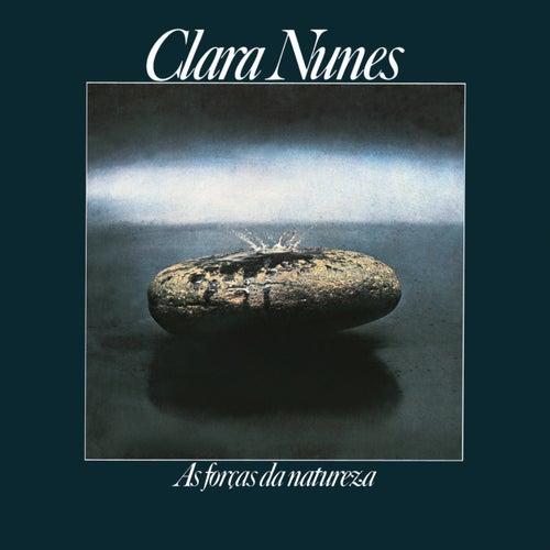 As Forças Da Natureza de Clara Nunes