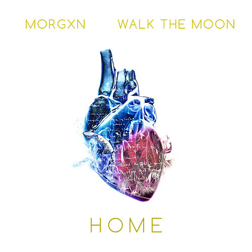 Home by morgxn
