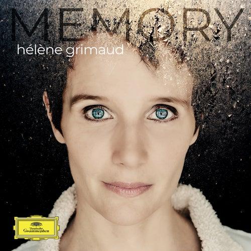 Memory von Hélène Grimaud