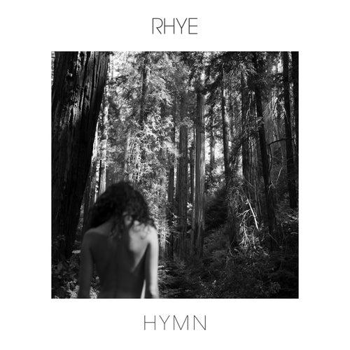 Hymn von Rhye