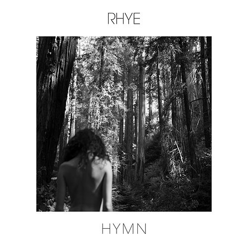 Hymn de Rhye