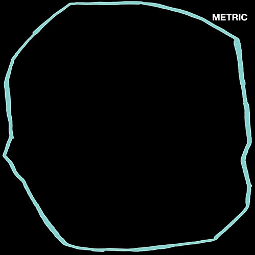 Art of Doubt by Metric