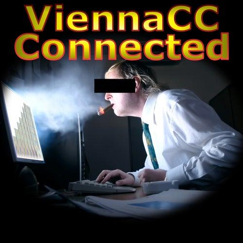 Connected von ViennaCC