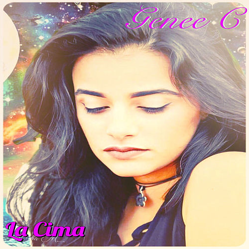 La Cima by Genee C