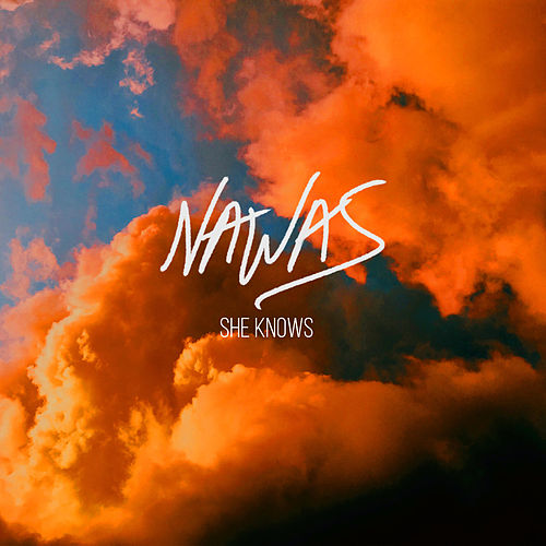 She Knows by Nawas