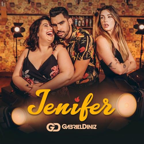 Jenifer von Gabriel Diniz