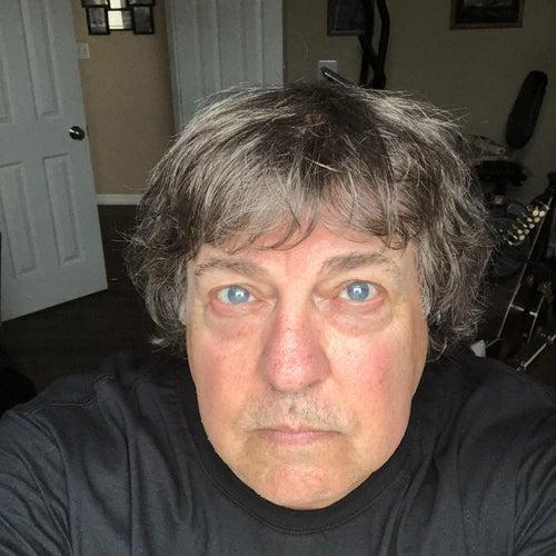Yogananda von Joe Stone