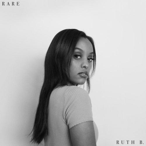 Rare de Ruth B