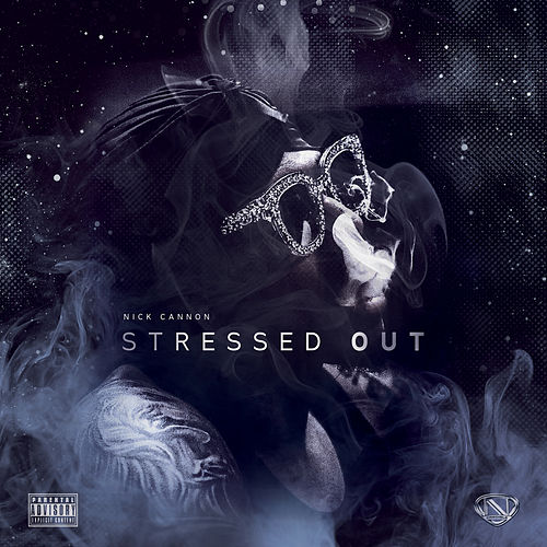 Stressed Out by Ncredible Gang